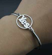 Yes SS bracelet2.png