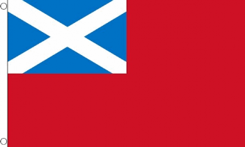 Scottish Red Ensign Flag.png