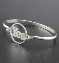 yes SS bracelet1.png
