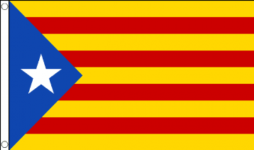 catalan flag.png