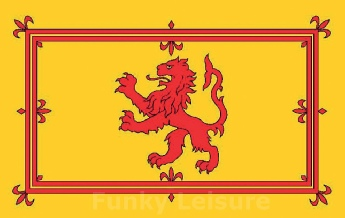 royal-flag-of-scotland-lion-rampant-995-p.jpg