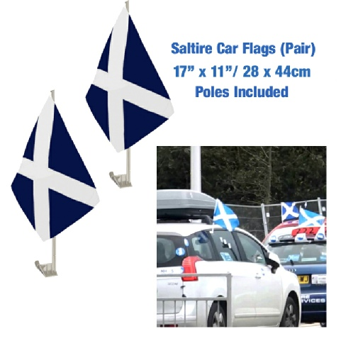 car flag.png