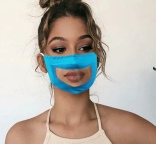 blue see thru mask.jpg