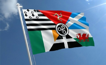 celtic-nations-flag-std.jpg